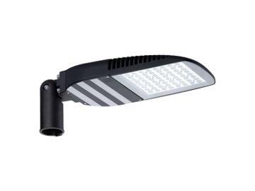 Светодиодное освещение: области применения