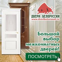 Двери межкомнатные, в чем секрет их популярности?