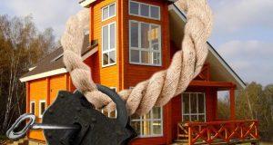 Защищаем дом от проникновения: какие вопросы нужно задать в магазине дверей