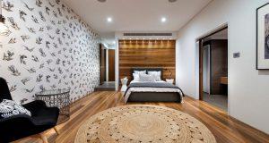 Самые красивые спальни по версии Homester