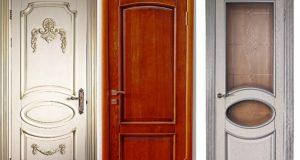 Двери из массива, межкомнатные перегородки раздвижные
