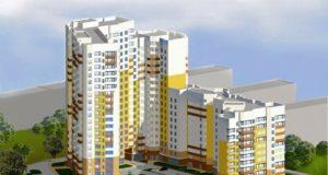 Преимущества покупки квартир в современных ЖК