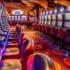 Подборка лучших автоматов казино Колумбус