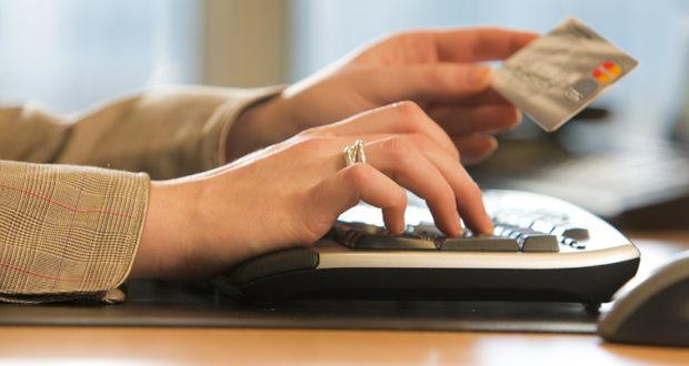 Нужны ли документы, что бы взять онлайн кредит?