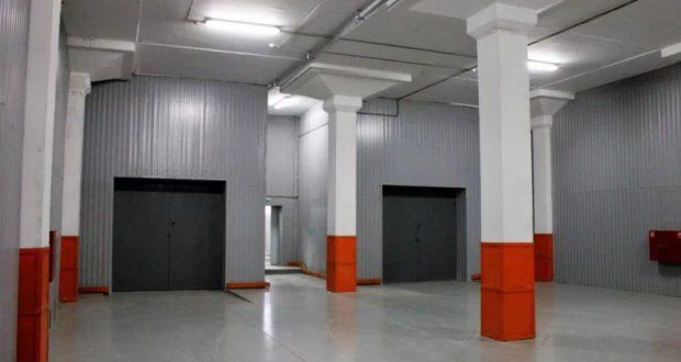 Как арендовать хорошее помещение в Москве?