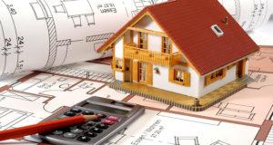 Какие нюансы необходимо учесть при разработке проекта дома