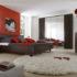 Критерии выбора мебели в спальню