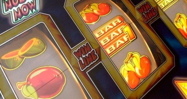 На рубли автоматы игровые деньги