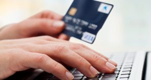 Онлайн кредит без отказа