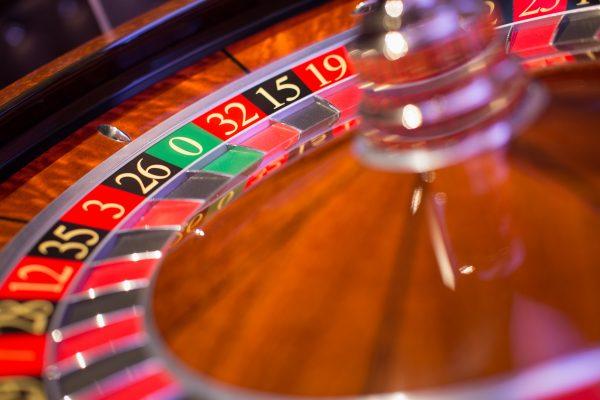 Онлайн гемблинг в казино Вулкан