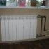 Куда обратиться за заменой радиатора отопления