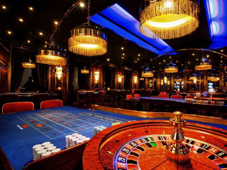 казино в вулкан 24 онлайн