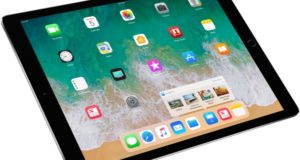Обзор планшета Apple iPad mini 5 Wi-Fi + LTE 256 Space Gray